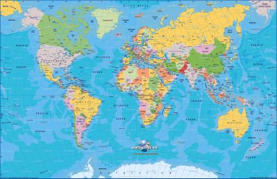 World_map_1600