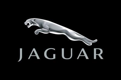Jaguarlogo_2