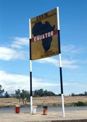 Equator_2