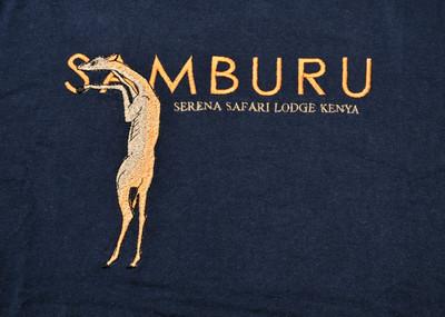 20100503kenya_t_shirt_d31_9812