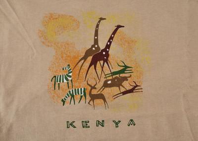 20100503kenya_t_shirt_d31_9813