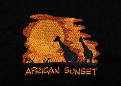20100503kenya_t_shirt_d31_9818