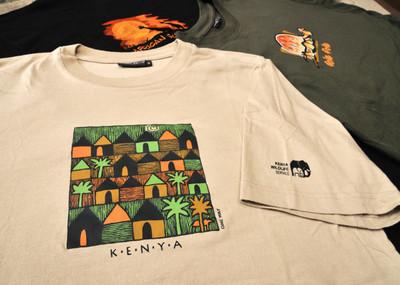20100503kenya_t_shirt_d31_9821