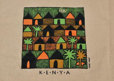 Kenya_t_shirt_d31_9795