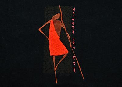 Kenya_t_shirt_d31_9806