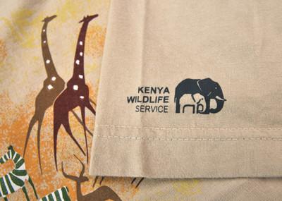 Kenya_t_shirt_d31_9815_2