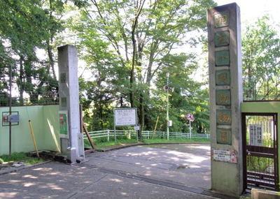 Kiryugaoka_r0012966