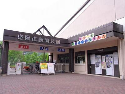 Morioka_r0013302