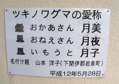 Morioka_r0013306