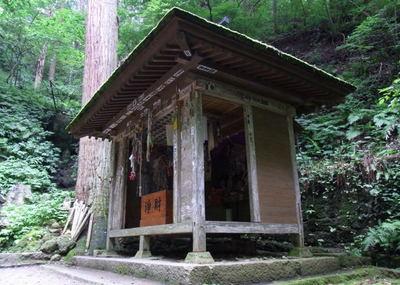 Tohoku_r0013182_2