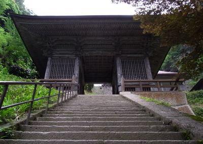 Tohoku_r0013193