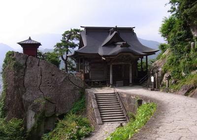 Tohoku_r0013206