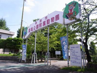 Kofuyuki_r0013657