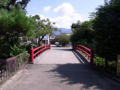 Kofuyuki_r0013667_2