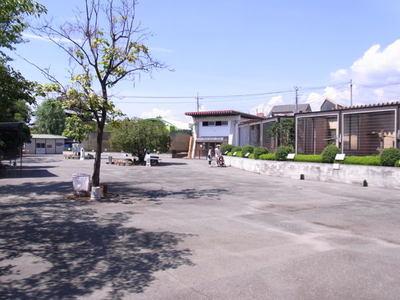 Kofuyuki_r0013729