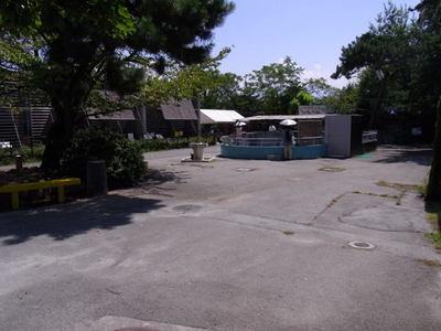 Kofuyuki_r0013683