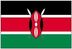 Kenyarep_flag